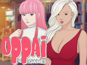 Porn games android Oppai Games