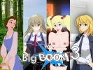 Big Boom 3 android