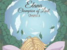 Elana Champion of Lust Chapter 2 андроид