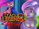 League of Futa android