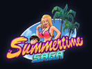 Summertime Saga android