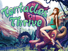 Tentacles Thrive android