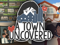 A Town Uncovered APK