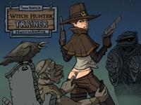 Witch Hunter Trainer APK