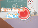 School Breeding Orgy android