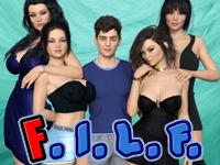F.I.L.F APK