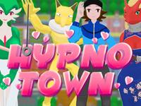 Hypno Town APK