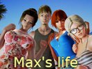 Max's life Chapter 1 android