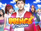 Prince of Suburbia android