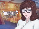 Quickie: Satomi 2 android