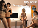 The Awakening: Prologue android