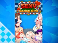 Sexy Racing Girls APK