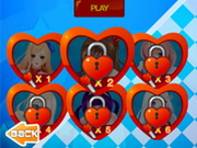 Sexy Racing Girls android