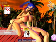 Ariel Hugetits films BlackJack android