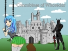 Concubines of Whoredor андроид