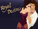 Royal Desires android