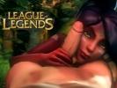 Nidalee: Queen of the Jungle андроид