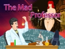 The Mad Professor android