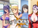 Big Boom 1 android