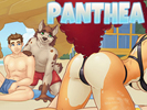 Panthea android