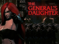 The Generals Daughter APK