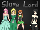 Slave Lord android