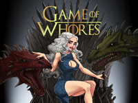 Game of Whores APK
