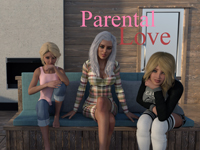 Parental Love APK