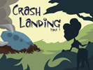Crash Landing Part 1 android