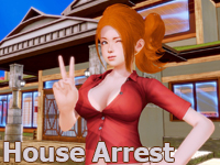 House Arrest APK