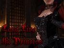 Long Live the Princess game android