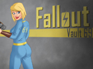 Fallout: Vault 69 android