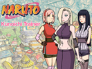 Kunoichi Trainer android