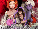 Seeds of Chaos android