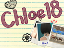 Chloe18 андроид