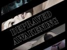Depraved Awakening андроид
