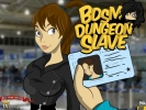 BDSM Dungeon Slave the Beginning android