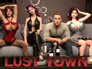 Lust Town android