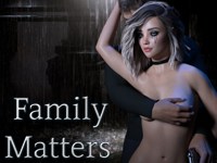 Family Matters APK