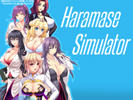 Haramase Simulator андроид