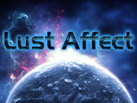 Lust Affect APK