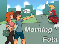 Morning Futa APK