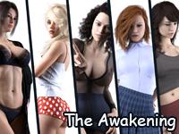 The Awakening APK