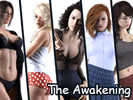 The Awakening android
