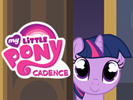My Little Pony: Cadence android