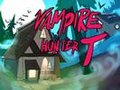 Vampire Hunter T андроид