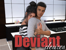 Deviant Desires android