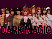 Dark Magic APK