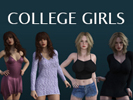 College Girls android
