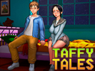 Taffy Tales android